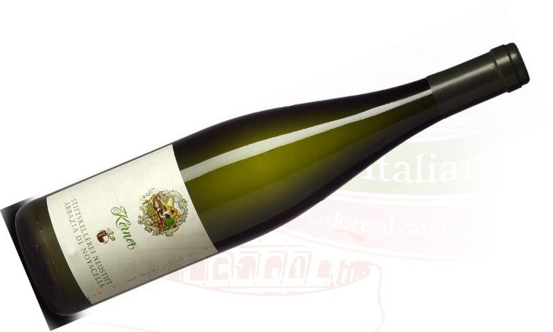 A.A. Valle Isarco Kerner docg
