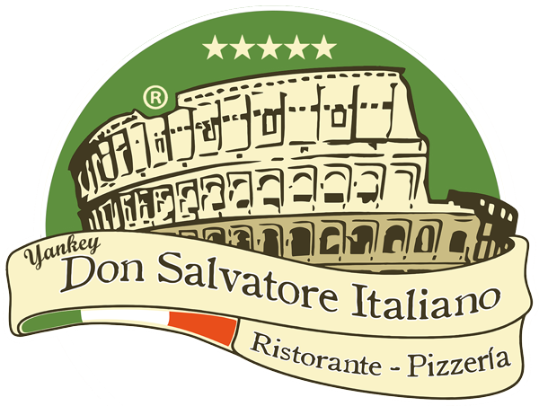 Don Salvatore Italiano ®
